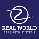 Dave Taylor Real World Strength Systems Personal Trainer Montgomery County 2
