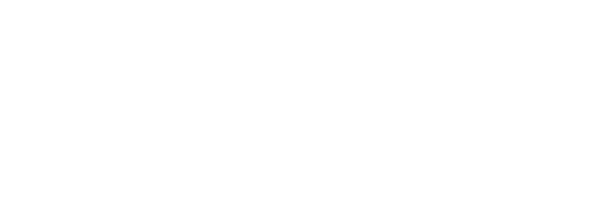 Real World Strength