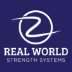 Real World Strength Systems