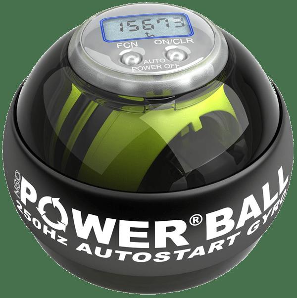 powerball-iso1-min